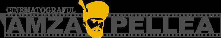 Cinema Amza Pellea | Râșnov